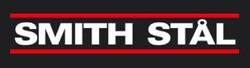 E.A Smith AS