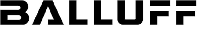 Balluff, Automation, innovation