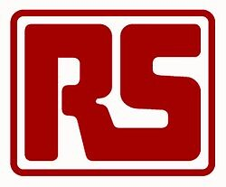 RS Components AS
