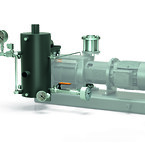 Article Liquid ring vacuum pumps_Fig_4
