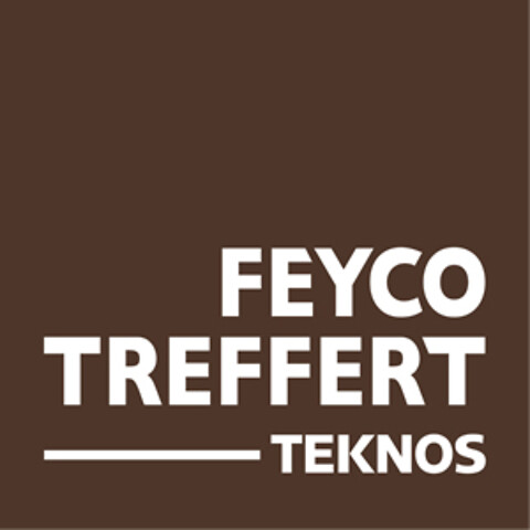 Teknos Feyco Treffert - Scandinavia Paint Solution