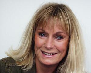 Birgitte Iskov - PA & Office manager hos Agreement Consulting