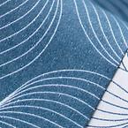 Presentpapper i säsongens färger | Designa presentpapper | Scanlux Packaging