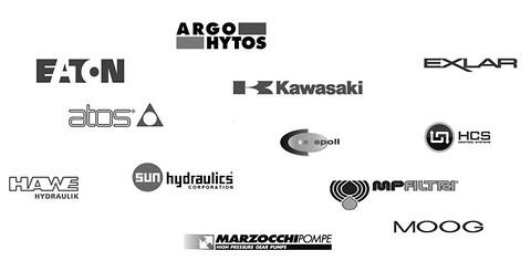 Hydraulikk - komponenter, systemer, service og vedlikehold