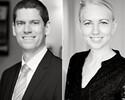 Molt Wengel Advokatpartnerselskab