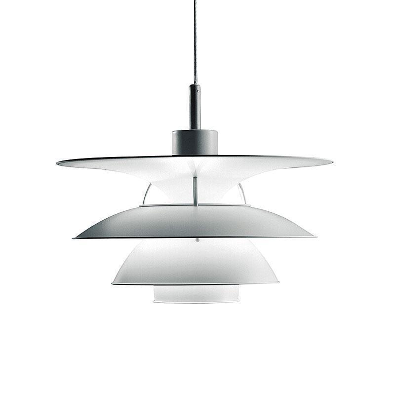Sensationelle Sådan bruger du en PH 5 lampe i din bolig - Building Supply DK WR34