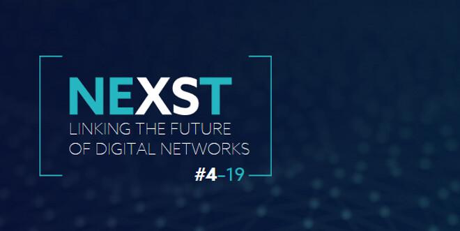 Prysmian NExsT - Online blad om bredbånd og telecom