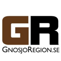 GnosjoRegion.se