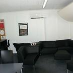 Modulbyggeri_ABC_Pavilloner_Teknisk_Skole_Silkeborg-(16)