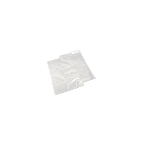 Affaldspose 500x700 - 7 MY - Klar