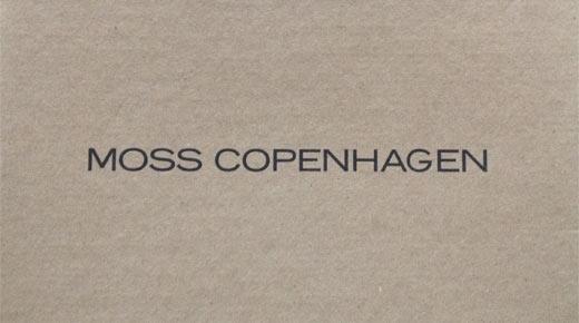 6d8da84078c Moss Copenhagen barsler med nyt koncept og flagship store - RetailNews