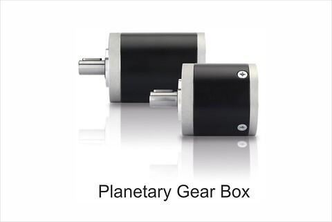 Planetväxel  - planetväxel\nväxel\nnanotec\nmotor\nautomation\nstegmotor\nstepmotor