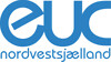 EUC Nordvestsjælland