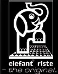 Elefantriste A/S