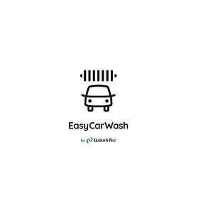 ECW_Logo_by_WT