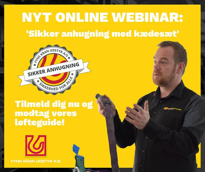 webinar-fyns-kran-udstyr