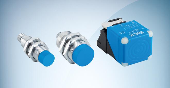 Prisbillige HF RFIDlæse/skrive til korte afstande