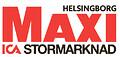 ICA Maxi Helsingborg