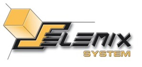 Selemix System- Perfekt lakering til industrielle aktiviteter