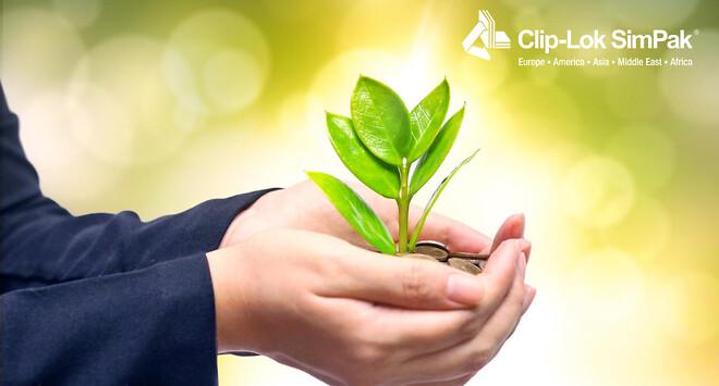 Hållbara produktionsinitiativ