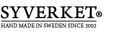 Syverket i Borås AB