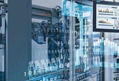 CE-mærkning af automations- og robotløsninger - CE-mærkning af automations- og robotløsninger