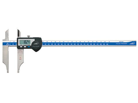 MARTS-tilbud fra TP Måleteknik