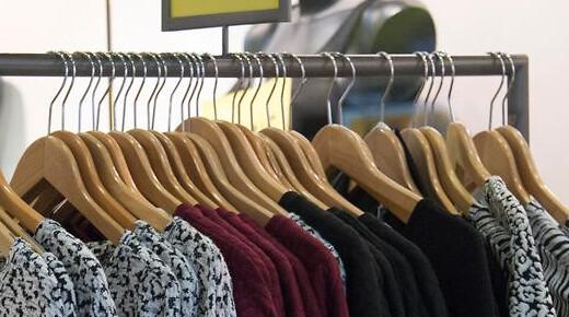 b61fd2082c5f Rutineret Outlet-mand åbner ny butik i Rødekro - RetailNews