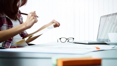 Persondata og ansættelsesret – online