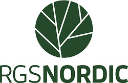 RGS Nordic