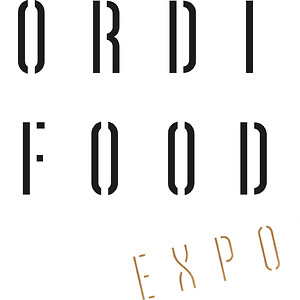 Web_NordicFood_logo_black-bronze_cmyk