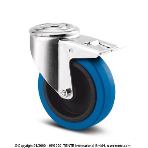 Alpha 3477UFR100P30-13 blå
