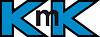 KmK instrument ab