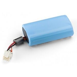 Welch Allyn batteripakke