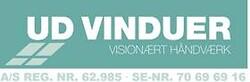 U.D. Vinduer A/S