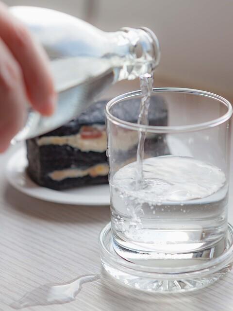 Krav til sikre drikkevandsinstallationer – Ballerup - drikkevandsinstallationer\nvandinstallationer\nkorrosion