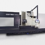Correa Norma