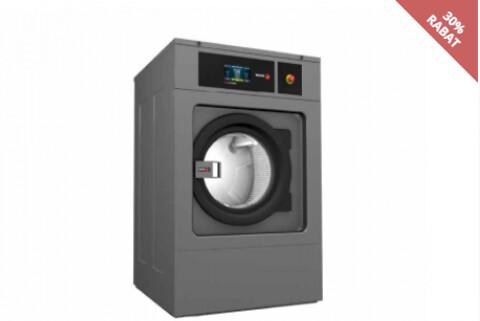 Vaskemaskine, 20 kg, FAGOR LA TP2 E
