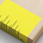 Unboxing - Scanlux Packaging - scanlux-packaging.com