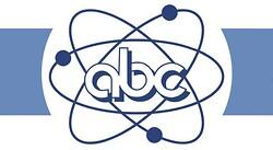 ABC-Maskin AS