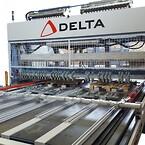 Delta X master (2)