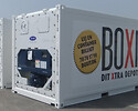 BOXIT Container