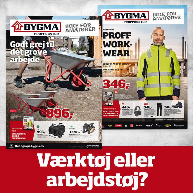 Avis_Bygma