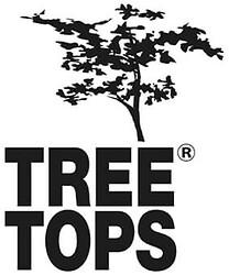 Treetops AB