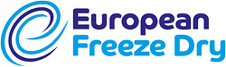 European Freeze Dry ApS