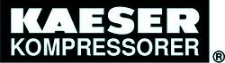 Kaeser Kompressorer AS