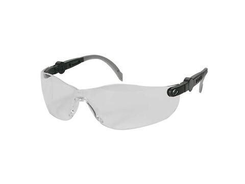 Sikkerhedsbrille space klar ox-on