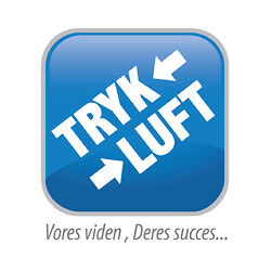 Trykluft Centret A/S