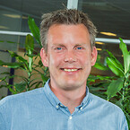 Produksjef Brian Anker Krøll - betech.shop