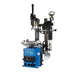 Hofmann monteringsmaskin från SUN Maskin & Service AB